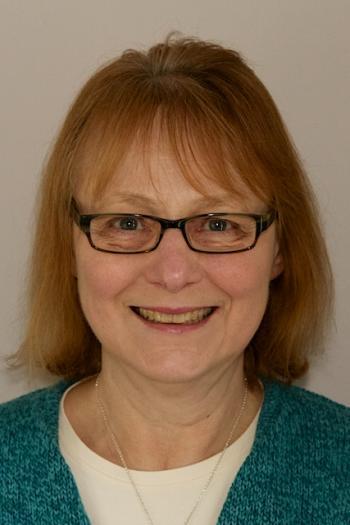 Connie Schenenga