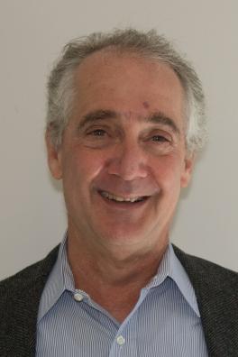 Peter Holland