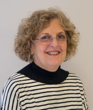 Sarah Waterman