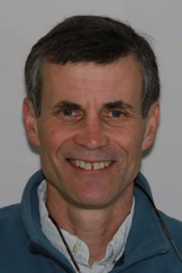 Jeff Lacko